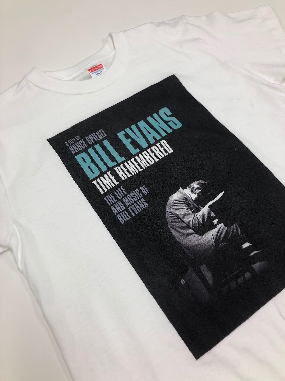 japan time remembered shirt