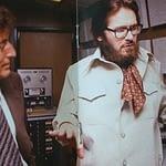 bill evans studio with tony bennett