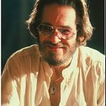 bill evans 1979